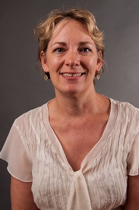 Picture of Mentor Amanda Locke
