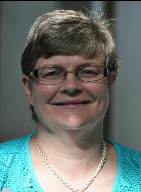 Picture of Mentor Amy Ambrose