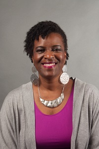 Picture of Mentor Deborah Bryant