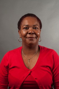 Picture of Mentor Latonia Mansfield