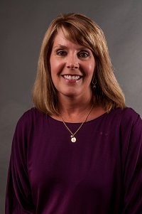 Picture of Mentor Lori Bonds