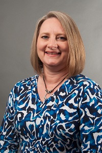 Picture of Mentor Teresa Bruce