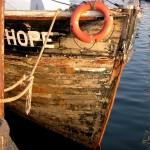 SOS Hope