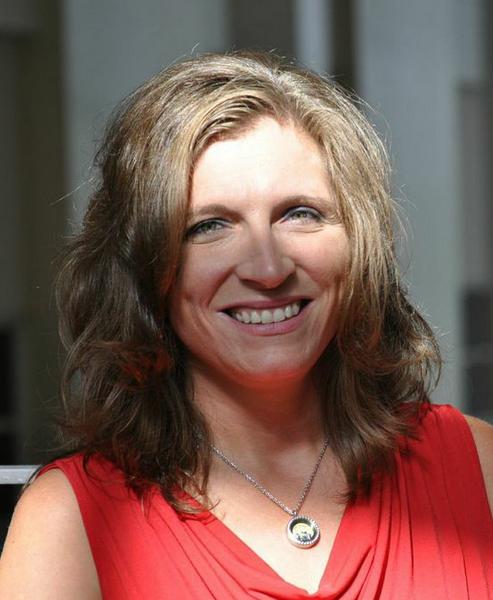 Picture of Mentor Regina Lindsey