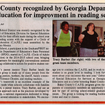 Baker_County_recognized_for_improvement